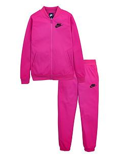 nike-older-girl-nsw-poly-tracksuit