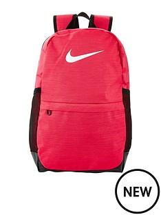 nike-older-girl-brasillica-backpack