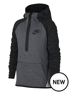 nike-older-boy-tech-fleece-oth-hoody