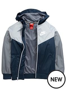 nike-older-boy-nsw-padded-jacket
