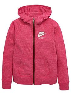 nike-older-girl-gym-vintage-fz-hoody