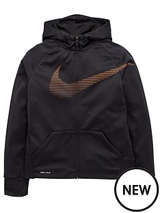 nike-older-boy-therma-fz-hoody