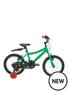 raleigh-atom-boys-mountain-bike-16-inch-wheel