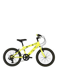 raleigh-beatz-boys-mountain-bike-18-inch-wheel