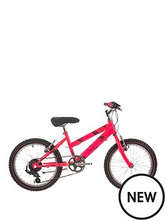 raleigh-beatz-girls-mountain-bike-18-inch-wheel