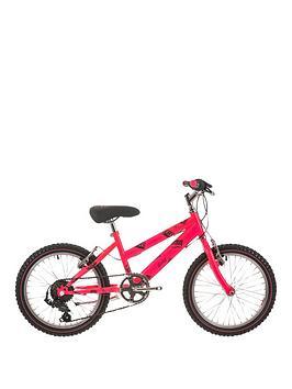 raleigh-beatz-girls-mountain-bike-18-inch-wheel