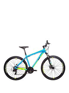 e35ea8c10a7 Mountain Bikes | Bikes & accessories | Sports & leisure | www ...