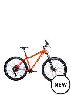 diamondback-heist-00-mountain-bike-18-inch-frame