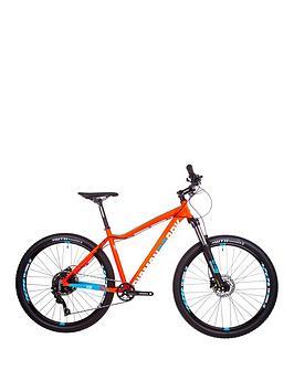 diamondback-heist-00-mountain-bike-20-inch-frame