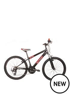 raleigh-abstrakt-kids-mountain-bike-13-inch-frame