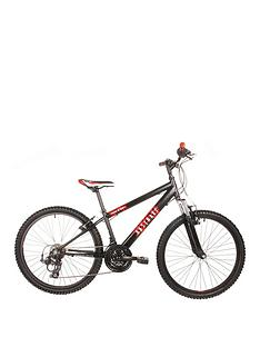 raleigh-abstrakt-kids-mountain-bike-24-inch-wheel