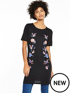 v-by-very-embroidered-jersey-tunic-top