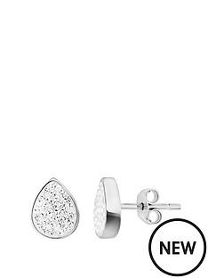 evoke-evoke-sterling-silver-amp-swarovski-elements-tear-drop-stud-earrings