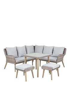 windsor-outdoor-corner-sofa-set