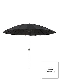shanghai-3m-crank-and-tilt-parasol--nbspblack