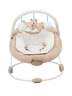 mothercare-teddys-toy-box-bouncer
