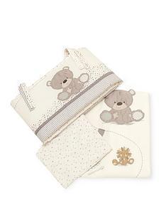 mothercare-teddysnbsptoy-box-crib-bale