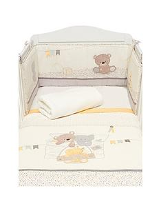 mothercare-teddys-toy-box-bed-in-a-bag
