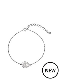 evoke-evoke-sterling-silver-amp-swarovski-elements-tear-drop-bracelet