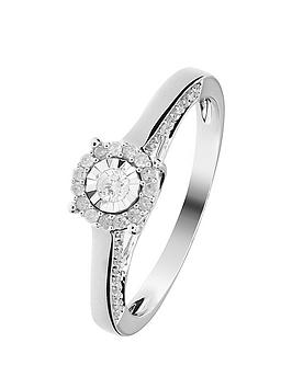 love-diamond-9ct-white-gold-25-points-white-diamond-ring-with-shoulder-detail