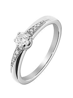 love-diamond-9ct-white-gold-28-points-white-diamond-solitaire-engagement-ring