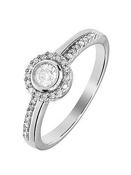 love-diamond-9ct-white-gold-32-points-white-diamond-bezel-set-ring