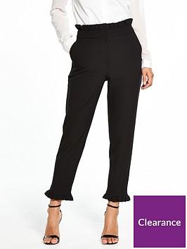 v-by-very-frill-hem-trouser