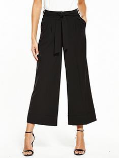 v-by-very-belted-wide-crop-trouser
