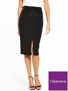 v-by-very-corset-detail-pencil-skirt