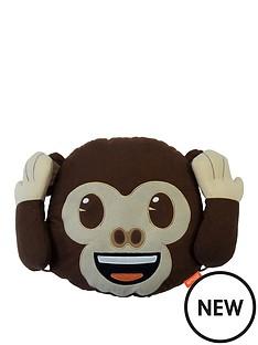 emoji-new-emoji-monkey-cushion