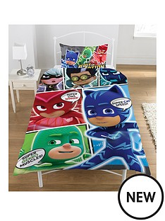 pj-masks-p-j-masks-single-panel-duvet-set