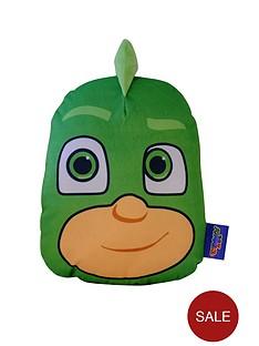 pj-masks-gekko-pyjama-case-cushion
