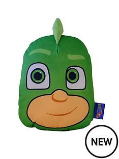 pj-masks-p-j-masks-gekko-pyjama-case-cushion