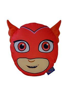 pj-masks-owlette-pyjama-case-cushion