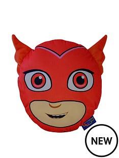pj-masks-p-j-masks-owlette-pyjama-case-cushion