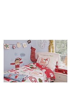 elf-on-the-shelf-elf-on-a-shelf-christmas-duvet-set