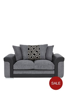 new-visage-2-seater-sofa