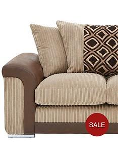new-visage-2-seater-sofa