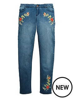 v-by-very-girls-floral-embroidered-jeans