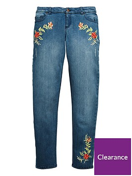 v-by-very-nbspskinny-embroidered-jean-with-stretch