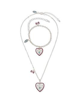 me-to-you-me-to-you-tatty-teddy-silver-plated-heart-necklace-and-bracelet-set