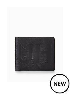 hugo-boss-embossed-logo-wallet