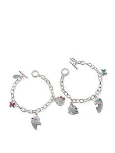 me-to-you-me-to-you-tatty-teddy-silver-plated-best-friends-bracelets-2-piece-set