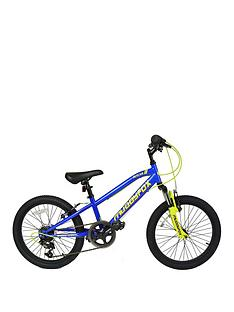 muddyfox-outlaw-hardtail-boys-mountain-bike-20-inch-wheel