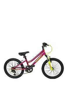 Cycling | Bikes | Mountain Bikes - Littlewoods