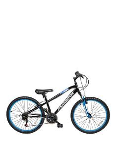 muddyfox-sniper-hardtail-boys-mountain-bike-24-inch-wheel