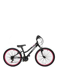 muddyfox-sakura-hardtail-girls-mountain-bike-24-inch-wheel