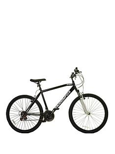muddyfox-raider-hardtail-mens-mountain-bike-19-inch-frame