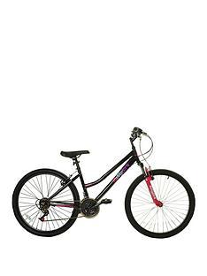muddyfox-life-hardtail-ladies-mountain-bike-15-inch-frame