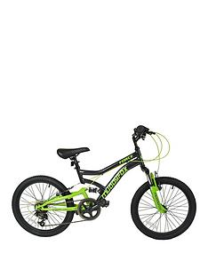 muddyfox-force-dual-suspension-boys-mountain-bike-20-inch-wheel